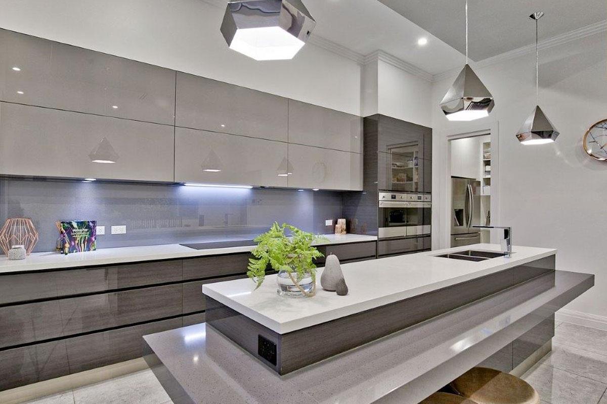 Kitchen Gallery   Carrera Kitchens